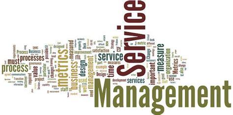 It Help Desk Services Welcome It Service Management Office