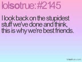 Birthday Quotes For Best Friends Birthday Quotes Funny Best Friend Quotesgram