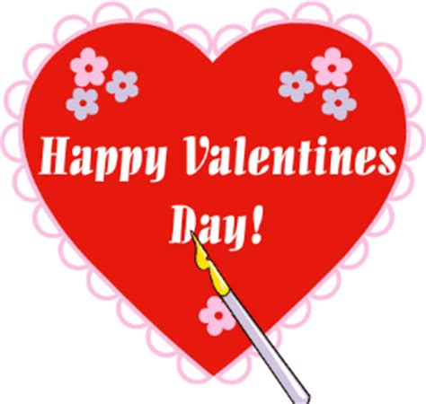 free clipart images for valentines day free valentines day clip pictures clipartix