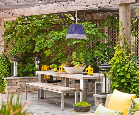 creating outdoor spaces for country living create cozy outdoor living spaces with patio furniture and