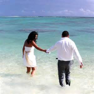 Wedding Hair And Makeup Rarotonga by Rarotonga Wedding Packages Rarotonga Weddings