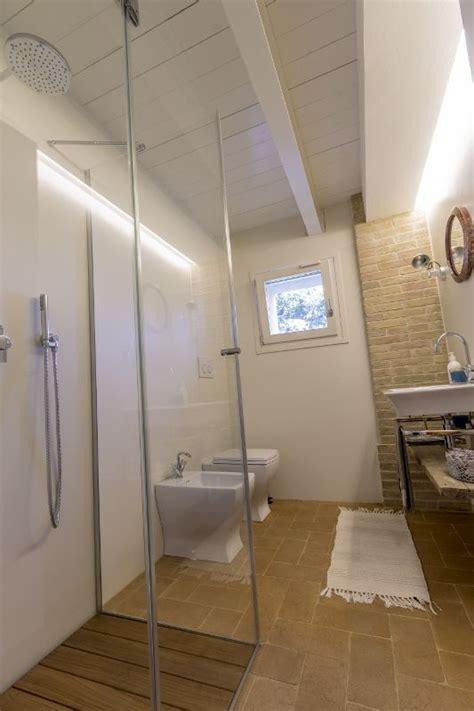 bagno in cotto forum arredamento it rivestimenti per bagno con pavimento