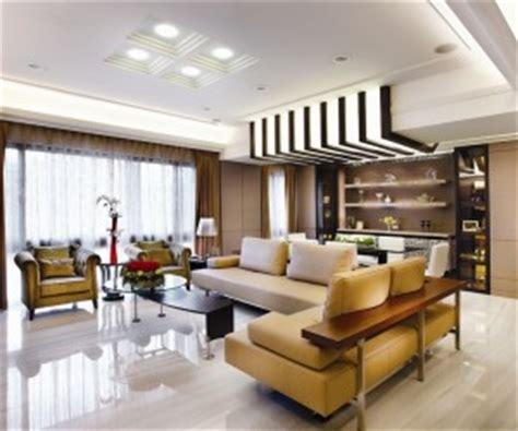 www home designing com modern chinese interior design