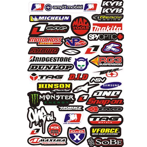 motocross bike brands pinterest the world s catalog of ideas