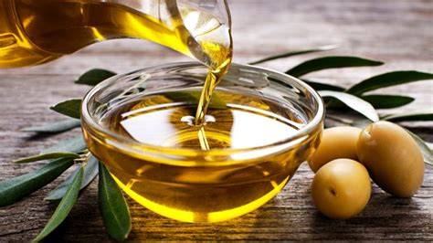 Minyak Zaitun Naturel this app will tell you if your olive is really from