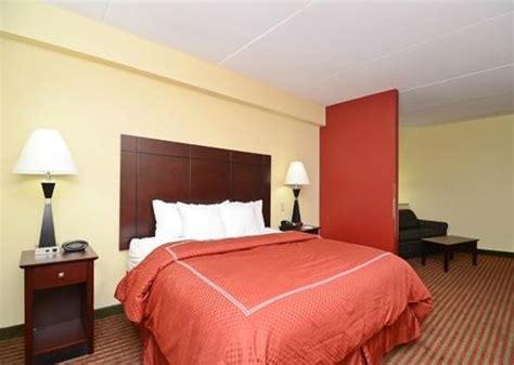 comfort suites mount juliet 컴포트 스위트 마운트 줄리엣 comfort suites mount juliet 마운트줄리엣 호텔