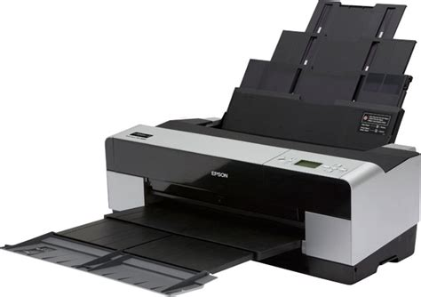 epson r390 resetter for windows 7 download epson r3880 printer resetter adjustment program