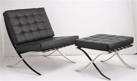 sofa bauhausstil guidelines for bauhaus furniture modernistic design