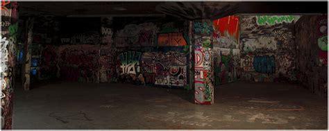 wallpaper graffiti skate skate graffiti wallpaper images