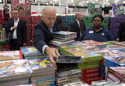 costco picture books 15 things you should never buy at costco
