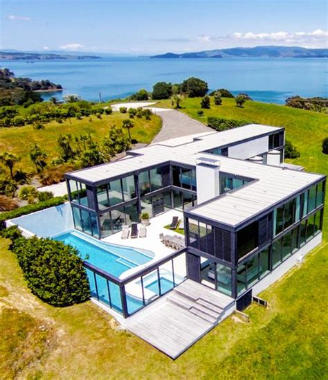 amazing home designs astonishing build your own house how to build amazing shipping container homes luxury