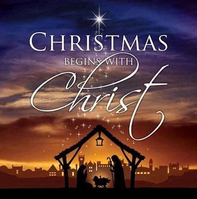 inspiring christmas quotes khamneithang