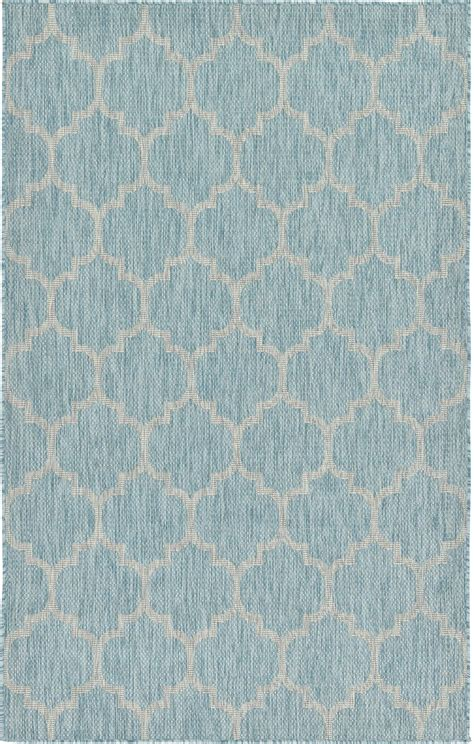 Modern Large Rugs Modern Geometric Contemporary Moroccan Style Carpet Large