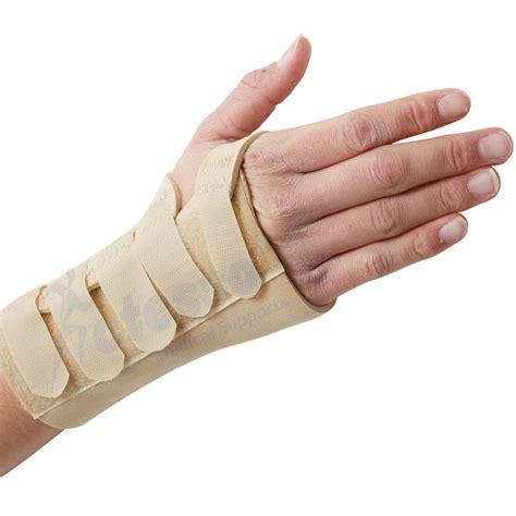 Wrist Splint Wrist Support Wrist Brace wrist brace and wrist supports basketball scores