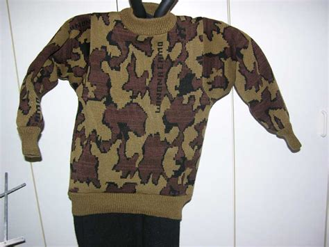 camo knit sweater camo sweaters jackets the knit tree retail store