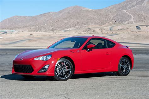 how much is the scion fr s how much does a scion fr s cost carrrs auto portal