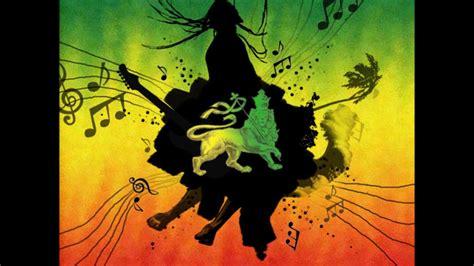 regea music 2hr deep dub reggae mix 2012 hd youtube