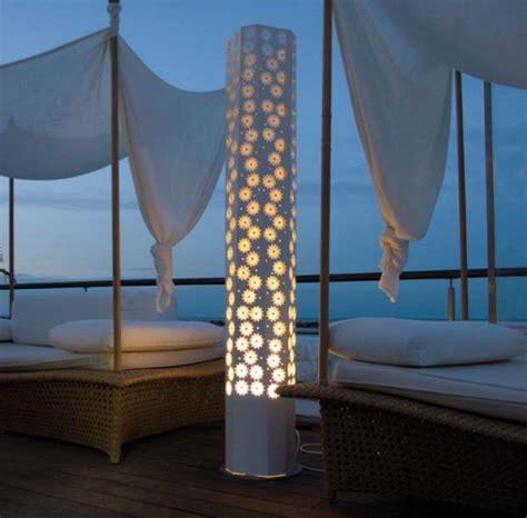 Tuscan Kitchen Decorating Ideas elegant floor lamps by bysteel designer homes