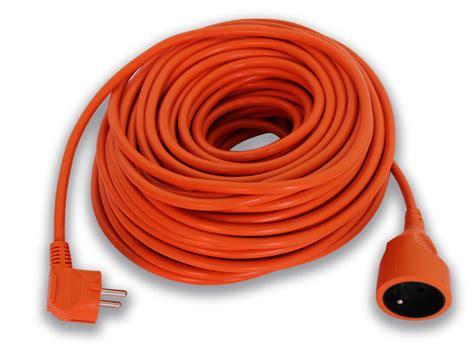 Kabel Speaker 2 X 80 30m prodlu緇ovac 237 kabel 3x1 5 30 m pvc mountfield