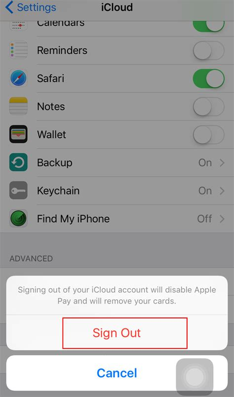 how to change your apple id leawo tutorial center
