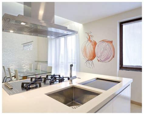 pintura especial para cocinas pintura para cocinas barcelona pintores