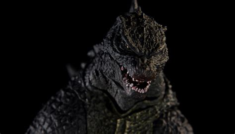Legit Sh T Monstore godzilla collectibles thread page 799