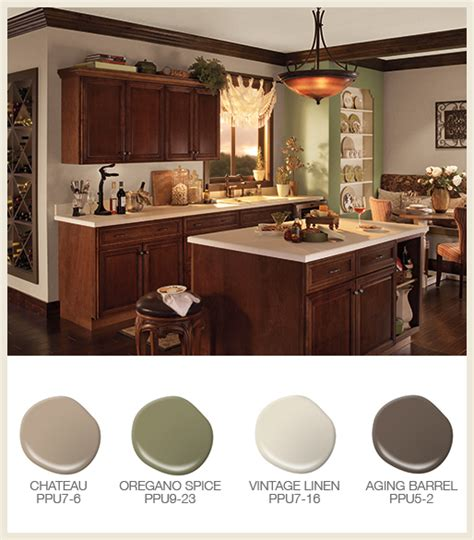 behr paint for kitchen cabinets colorfully behr easy kitchen color ideas