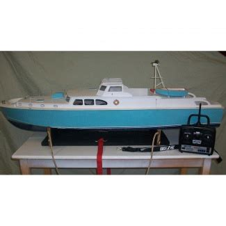 origin boats for sale australia wooden model boat kits australia queensland how to make