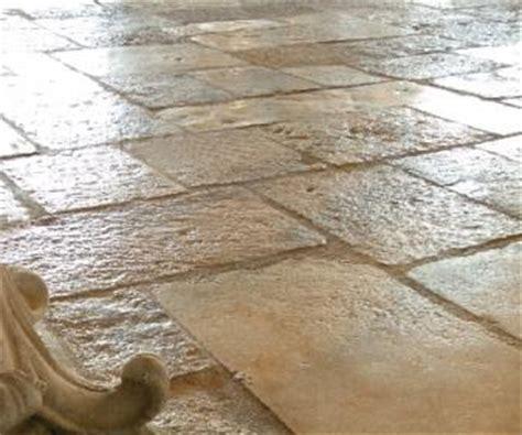 pavimenti interni in pietra vernice protettiva per cotto e pietra