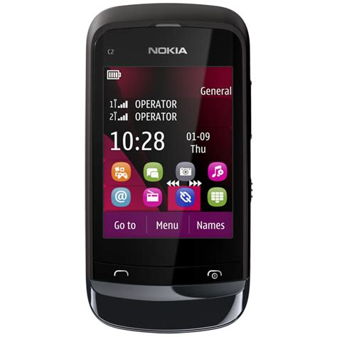 nokia c2 mobile phone themes nokia c2 03 nokia museum