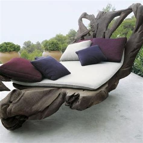 cool lounge chairs 29 cool outdoor lounge chairs for summer napping digsdigs