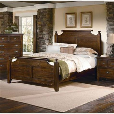 costco westover king bed for the home pinterest