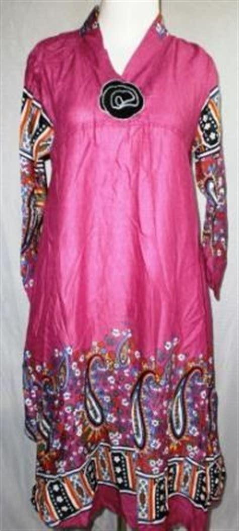 Olla Blouse Capung Tunik Sabrina Capung kaftan thailand grosir baju murah tanah abang