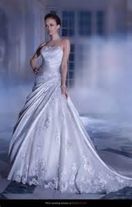 demetrios wedding dress wedding dress demetrios 4322 sposabella allweddingdresses co uk