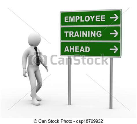 image gallery job training clip clip art employee training clipart clipart suggest