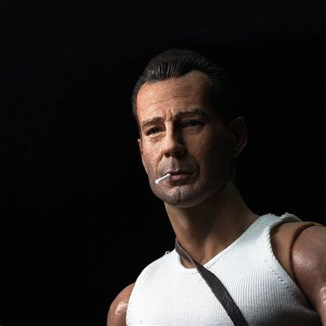 Figure Bruce 1 17 best images about famosos on tom hanks