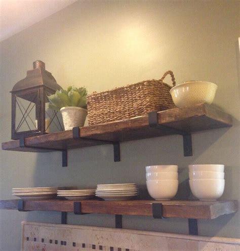barn wood floating shelves reclaimed wood shelf barn wood shelf floating