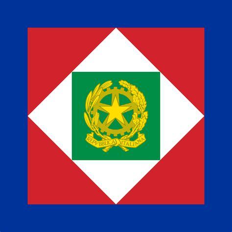 presidente italia presidente della repubblica italiana