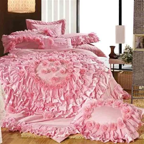 romantic bedspreads comforters 17 best images about comforters quilts and bedspreads on