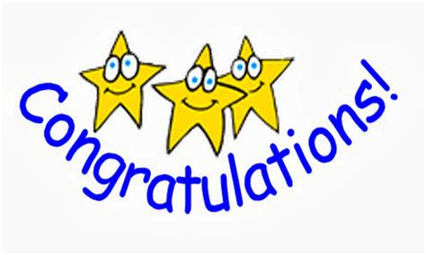 congratulations clipart 66 free congratulations clipart cliparting