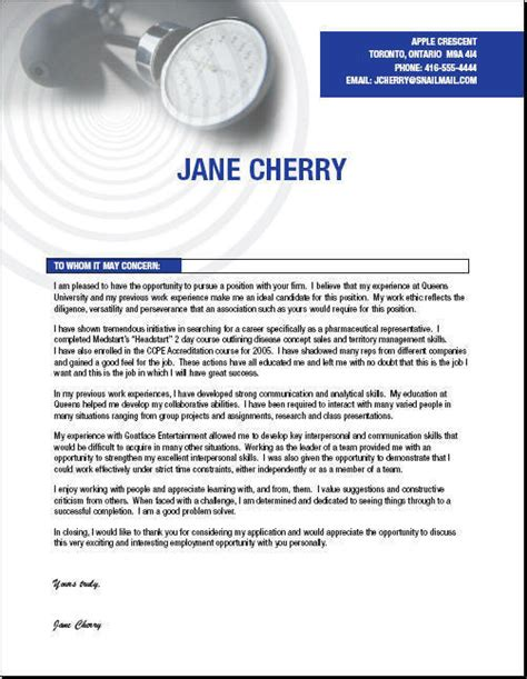 Examples Of A Resume Profile by Health Care Recruiters Candidates Resumes Samples Ontario