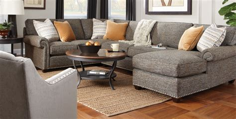 Living Room Collections Sale by Sectionals For Sale Ultrasoft Pc Reclining Sectional In