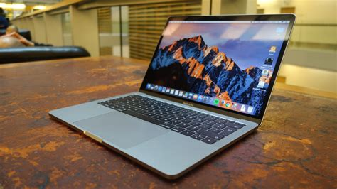MacBook Pro Review   Trusted Reviews