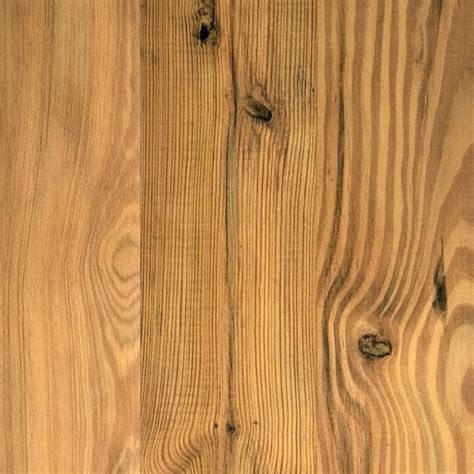 Pine Laminate Flooring Home Nirvana Product Reviews And Ratings 8mm 8mm Mountain Pine Laminate From Lumber