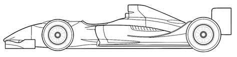 ferrari sketch side view ferrari side view drawings