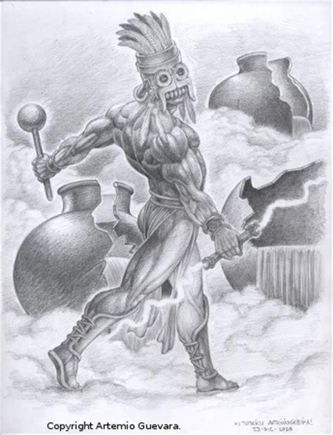 imagenes de angeles aztecas dibujos a l 225 piz aztecas dibujos a lapiz