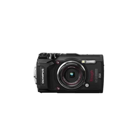 olympus compact olympus tg 5 compact 12 mp optical z compact