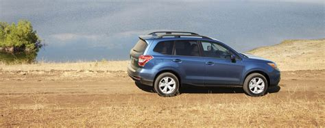 leasing a subaru forester 2017 forester lease offers and best prices near boston