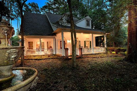 houses for sale in conroe tx conroe homes for sale findconroeproperties com