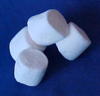 marshmallow in spanish marshmallow wordreference forums